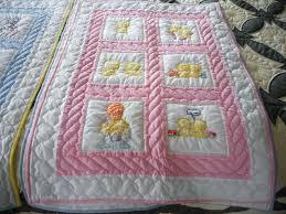 Bhs Duvet Quilts Christmas Quilt Fabric On Sale Macys Bedding Sale 39 99