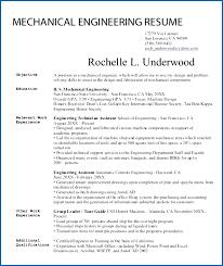 resume format in word doc sle resume word doc fungram co
