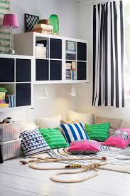 Small Bedroom Furniture Ideas Uk Ikea Baby Room Ideas Uk U2013 Babyroom Club