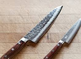 kitchen knives best 12 best kitchen knives 2017 top cooking knives to buy