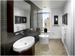 Small Bathroom Paint Colors Photos - bathroom best color paint for small bathroom awesome small