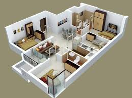 excellent 3d home interior design tool live interior 3dbest home
