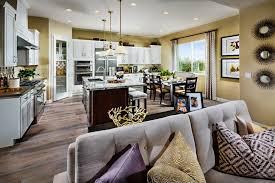 las vegas nv new homes for sale montecito