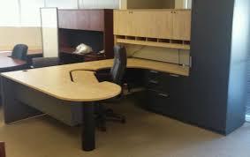 used steelcase desks for sale steelcase turnstone payback maple desks