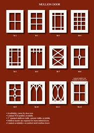 Custom Cabinet Door Custom Cabinet Doors Tnt Door Drawer Products