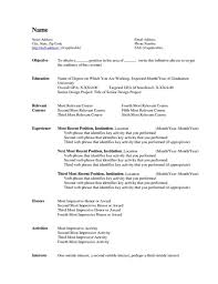 functional resume template word functional resume template word free sles exles format