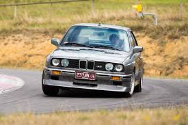 bmw e30 m3 bmw e30 m3 review