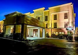 Comfort Inn Fairgrounds Hampton Inn Columbus I 70e Hotel Near Columbus Airport