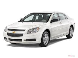 2011 chevrolet malibu prices reviews and pictures u s news