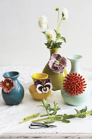 flowers store near me anthropologie inspired flower vase how to less than