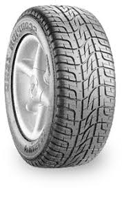 light truck tire reviews and comparisons 255 60r18 tires 255 60 18 tire size online at 1010tires com