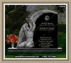 headstone designs cemetery headstone designs