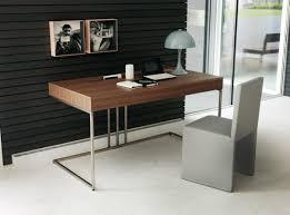 Unique Desk Ideas Unique Office Desk Vricta Com