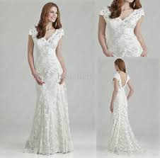 discount wedding gowns affordable lace wedding dresses all women dresses