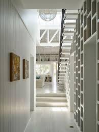 beach house on stilts by luigi rosselli architects habitus living