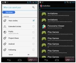 play services apk version play details leak out with apk teardown