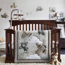 Helicopter Crib Bedding Cocalo Kent Baby Crib Bedding Sets Along With Cocalo Kent Baby
