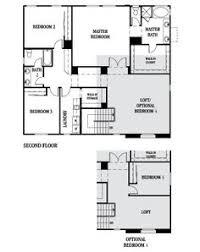 Lennar Independence Floor Plan Pinterest U2022 The World U0027s Catalog Of Ideas