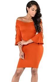 women u0027s mini dresses short dresses western dresses online