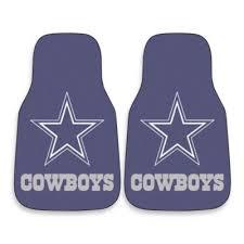 Dallas Cowboys Wall Decor Buy Dallas Cowboys From Bed Bath U0026 Beyond