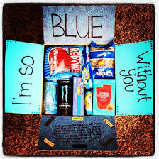 feel better care package ideas 225 best care package ideas images on deployment care