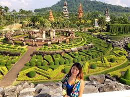 20 family friendly things to do in pattaya you never knew about