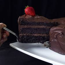 videos about chocolate cake recipes facebook