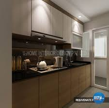 u home interior design pte ltd kitchen renovation singapore bathroom renovation singapore