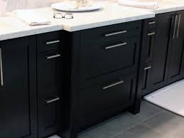 replacement bathroom cabinet doors bathroom kitchen design replacement cabinet doors and drawer