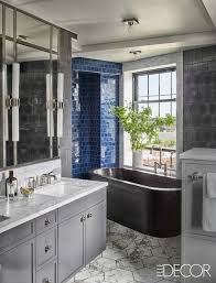 Small Contemporary Bathroom Ideas Modern Bathroom Designs For Small Bathrooms Luxury Bathroom