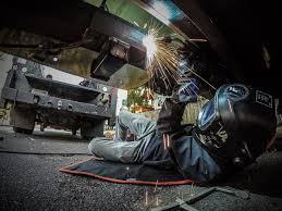 welding wikipedia