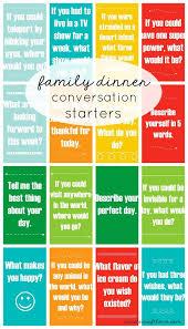 best 25 conversation starters ideas on date