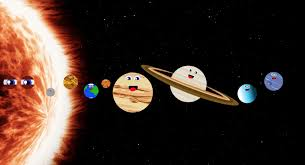 solar system wallpapers images of dark 3d solar system wallpaper sc