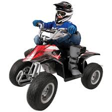 razor mx650 dirt rocket electric motocross bike razor scooters outdoor toys toys r us
