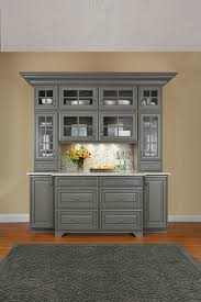 wolf home products cabinets room scenes wolf home products