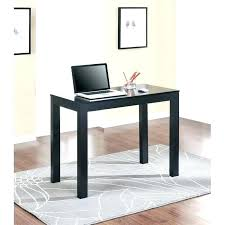 Small Space Computer Desk Writing Desks For Small Spaces Small Writing Desk Small Writing