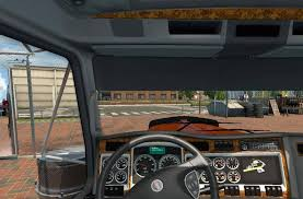 kenworth w900 for sale canada kenworth w900 from ats update mod american truck simulator mod