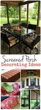 best 25 bentley interior ideas best 25 screen porch decorating ideas on pinterest screened
