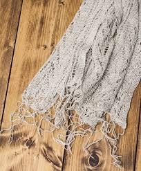 tirakita rakuten global market hemp stall shawl