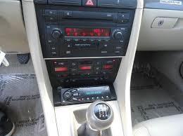 2003 audi a4 1 8 t sedan 2003 audi a4 awd 1 8t quattro 4dr sedan in roswell ga car