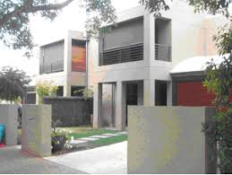 Duplex Floor Plans Australia Da Online Da Planner S Online Mentor And Induction Kit