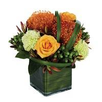 flowers for him flowers for him 1800flowers conroy s costa mesa