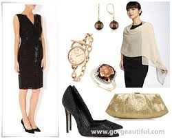 black dresses for a wedding guest black dress for wedding guest oasis fashion
