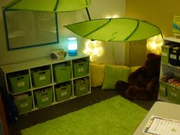 reading nook in classroom davinci u0027s classroom blog tips for