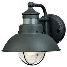 add motion sensor to outdoor light add motion sensor to existing outdoor light and fantastic add motion