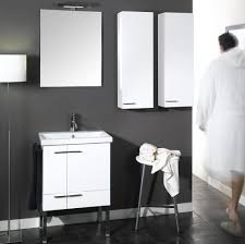 home depot bathroom wall cabinets white tiles wordens bathroom cool white small vanity design with towel bar and floor lamp ikea