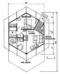 a frame cabin floor plans second floor plan of a frame house plan 57545 plan de maison