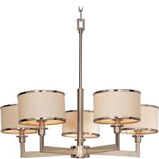 Lowes Chandelier Shades Lighting Satin And Drums Drum Chandelier Also Large Drum Shade