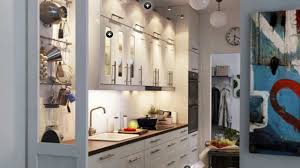 elements cuisine ikea elements hauts cuisine ikea galerie avec ikea meuble cuisine haut