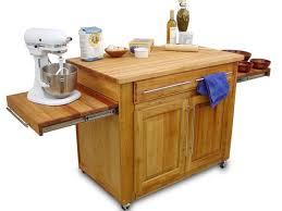 stand alone kitchen islands kitchen portable kitchen island and 18 corner kitchen pantry